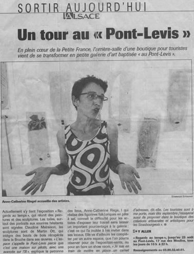 0408_pont_levis_regards_au_temps_web