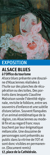 140924_alsace_blues_office_tourisme_strasbourg