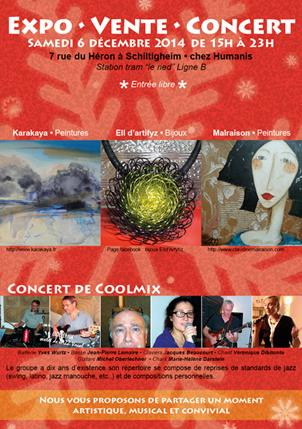 expo_vente_concert_141206_web